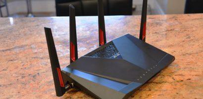 Ministrul Educației a declarat ca scolile vor avea internet prin Wi-Fi (wireless)