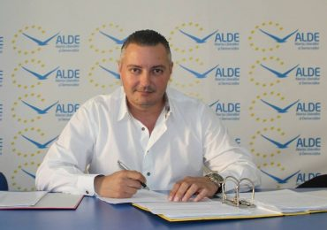 ALDE vrea sa aduca mai multi cetateni straini sa munceasca in Romania