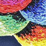Expozitie Arte decorative/Design Vestimentar organizata de Facultatea de Arta Oradea