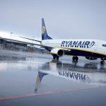 Ryanair reia zborurile internationale de pe Aeroportul Oradea, cu patru destinatii din Europa.