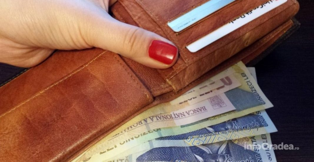 Maxim istoric pentru euro, anuntat de BNR, astazi 19.01.2018
