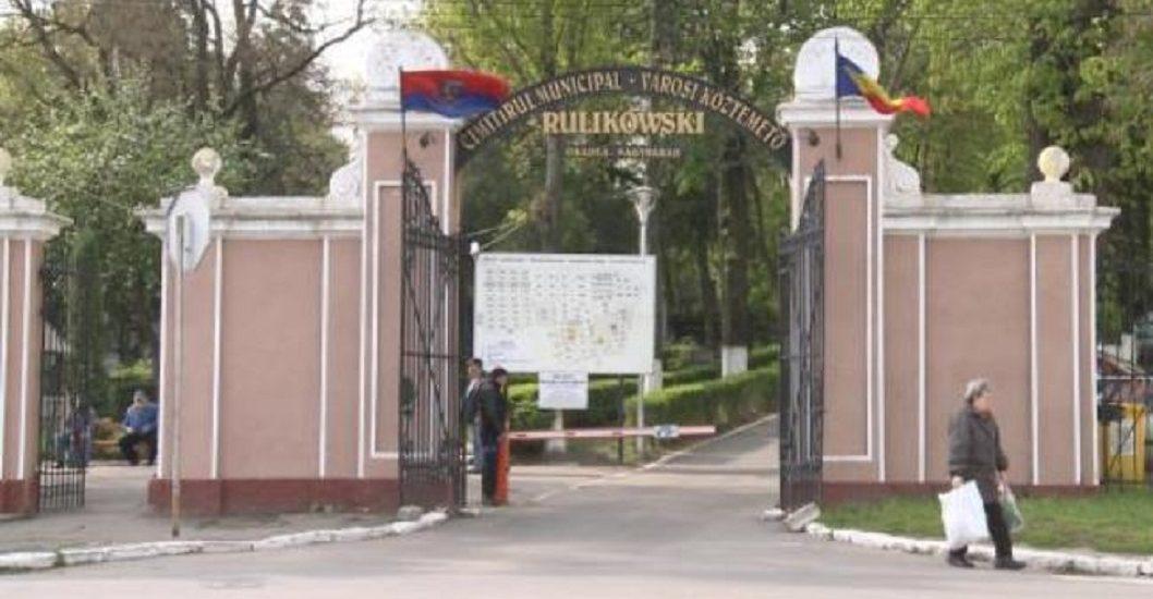 """Amenzi mari pentru apartinatorii care-si """"uita"""" mortii la morga unităţilor spitaliceşti din Oradea"""