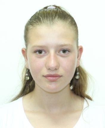 Disparuta localitatea Les - Nojorid Bihor - Petrea Mihaela Renalda Cristina
