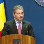 Solicitarea de urmarire penala a senatorului PSD Bihor, Florian Bodog, a primit aviz negativ in Comisia juridica a Senatului