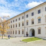 Expozitii temporare si permanente, deschise la Muzeul Cetatii Oradea. Tarife si program de vizitare