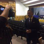 Alegeri la PNL Oradea: Florin Birta este noul presedinte al filialei oradene a PNL