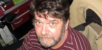 Designerul oradean ZALDER ANDREI, trimis in judecata pentru pronografie infantila