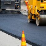 Ilie Bolojan: Vor fi modernizate strazile adiacente Drumului Expres