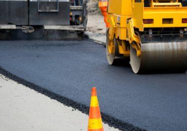 Str. Calea Bihorului va fi modernizata. Trotuare, parcari si o canalizare noua vor schimba fata acestei strazi