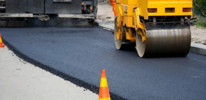Noul drum de legatura intre Oradea si Santandrei va fi inaugurat duminica, 16 decembrie, cu 2 luni inainte de termen