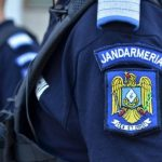 Jandarmeria Bihor face angajari. Ce conditii trebuie sa indeplinesti