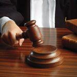 Sapte administratori de firme din Bihor si Iasi, trimisi in judecata pentru un prejudiciu de 6 mil. de lei