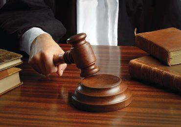 Doi ani si jumatate de inchisoare pentru un bihorean care a comis infracțiuni la regimul circulației rutiere