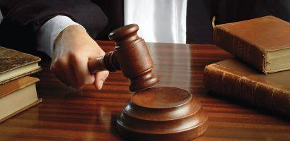 O femeie din Tinca trimisa in judecata pentru ca ar fi angajat 13 persoane fara contract de munca
