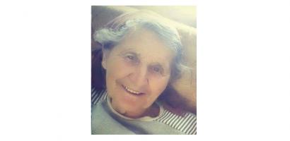 DISPARUTA! O femeie de 77 de ani din Beznea, judetul Bihor, a fost data disparuta