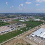 Adio Nutripork! Un nou parc industrial va lua locul fermei de porci
