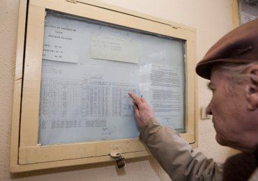Ieri a intrat in vigoare noua Lege a Asociatiilor de proprietari. Fondul de rulment devine obligatoriu
