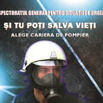 """ISU """"CRIŞANA"""" recrutează candidaţi pentru admiterea în instituţiile militare de învăţământ"""
