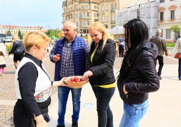 stropitul fetelor ardeal bihor paste 2017 oradea (3)
