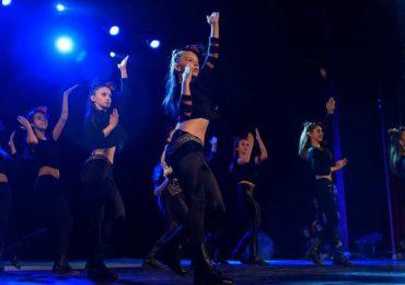 Switch Crew Oradea va participa la Campionatul Mondial de Hip Hop din SUA