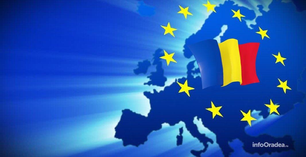Pe 9 mai sarbatorim la Oradea, Ziua Independenței de Stat a României, Ziua Victoriei Coaliției Națiunilor Unite în cel de-al Doiliea Război Mondial și Ziua Uniunii Europene