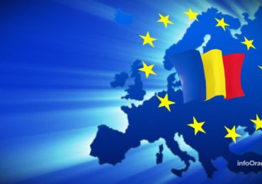 9 mai, Ziua Europei si Ziua Independentei de Stat a Romaniei