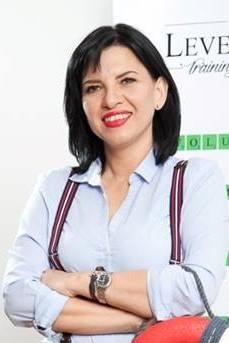 Alina Bota3