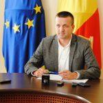 """Primaria Oradea demareaza proiectul """"Cartierul Diasporei"""". Primele 10 locuri vor fi disponibile din luna martie"""