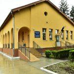 Incep inscrierile copiilor la cresa, anul scolar 2018-2019. Vezi locurile disponibile in Oradea