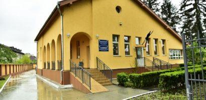 Au fost afisate listele cu copiii inscrisi si admisi la cresele din Oradea, in anul scolar 2017-2018