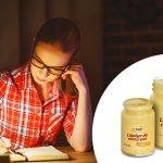 Alimentul-minune care îi ajută pe studenţi în sesiune