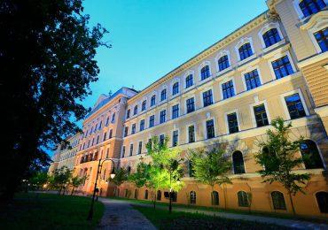 Expozitii temporare si permanente la Muzeul Tarii Crisurilor, in perioada 14-20 octombrie