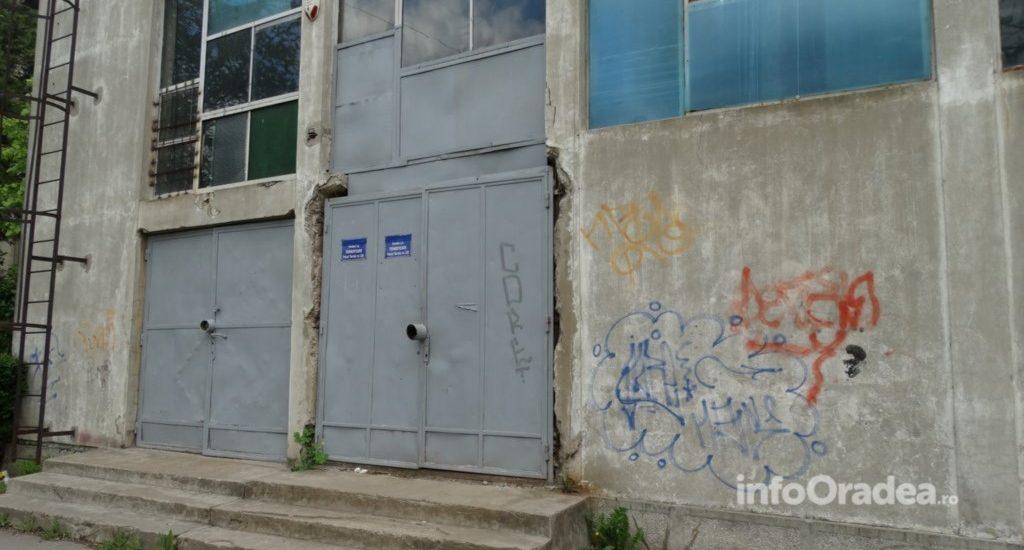 19 puncte termice, din Oradea, vor ramane fara apa calda timp de 5 zile. Vezi ce strazi vor fi afectate