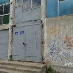 Termoficarea Oradea continua modernizarea punctelor termice din oras