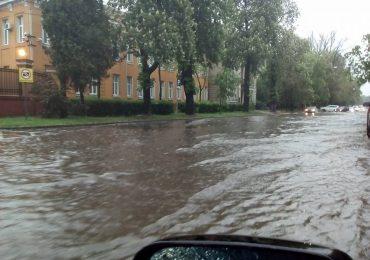 Rupere de nori Oradea 5 mai 2017 (3)