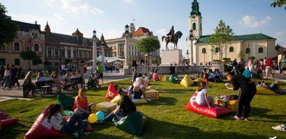Street FOOD Festival revine in toamna la Oradea. Cum a fost acum? Urmariti GALERIA FOTO