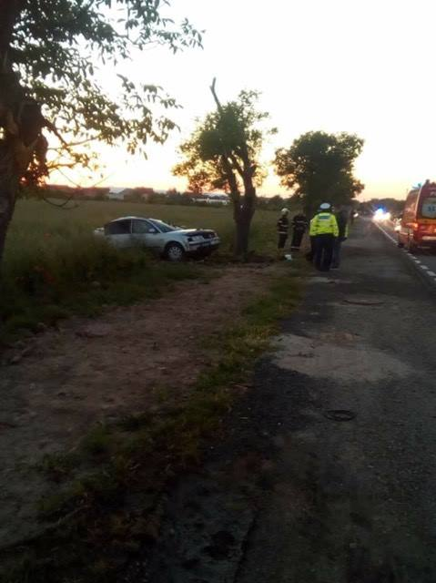 accident grav osorhei 28.05