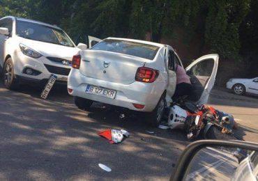 accident motociclist transilvania 30.05 (1)