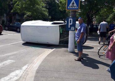 accident velenta 20.05