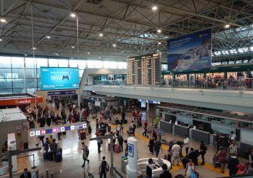 Avertisment de la MAE. Greva generala in transporturi in Italia, incepand de azi
