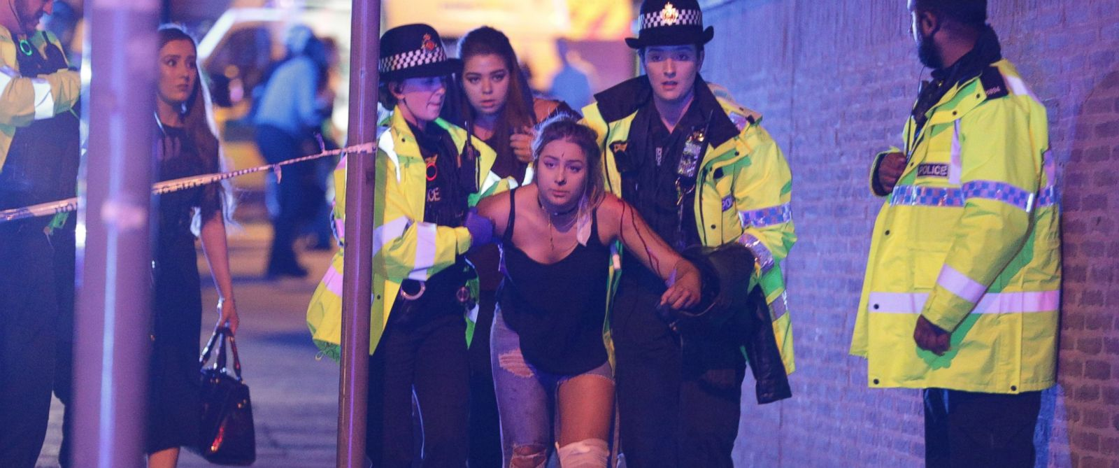 atac terorist manchester 23.05