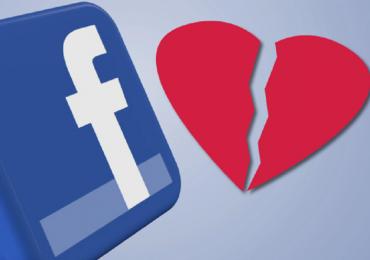 Infidelitatea online. 6 semne că partenerul te înșeală pe Facebook