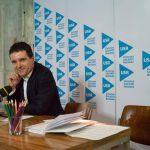Nicusor Dan a fost reales presedinte USR, iar oradeanul Cristian Seidler, unul din vicepresedinti