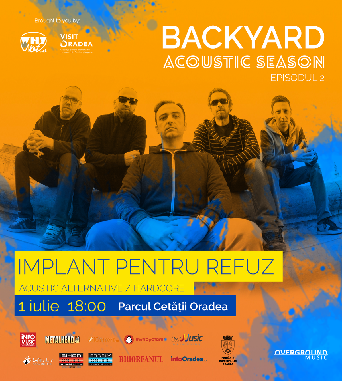 Backyard_Season_Implant_Pentru_Refuz