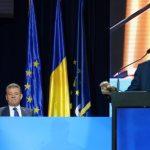 EXCLUSIV! Ludovic Orban este noul Presedinte al Partidului National Liberal, cu 3518 voturi