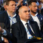 """Ilie Bolojan nominalizat """"Omul anului 2018 in Romania"""", de catre publicatia PressOne"""