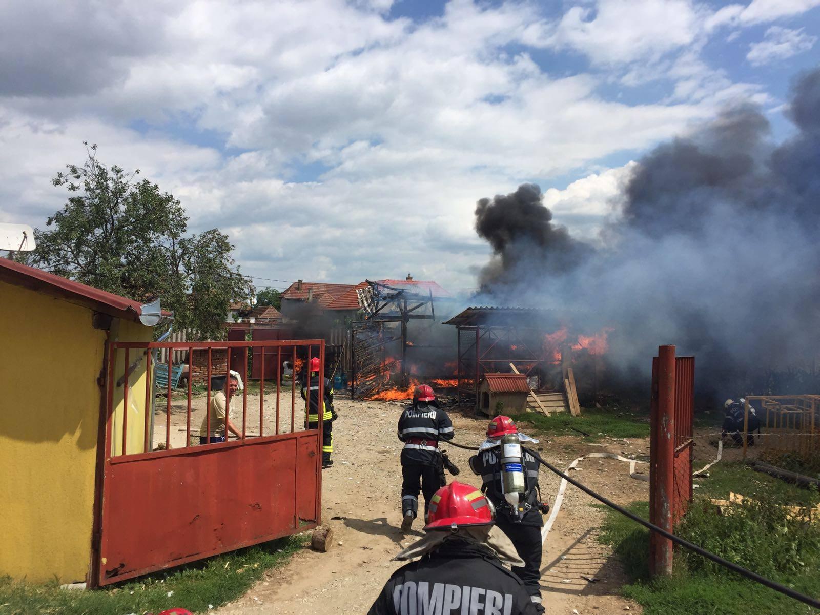 Incendiu Santandrei 14.06 (3)