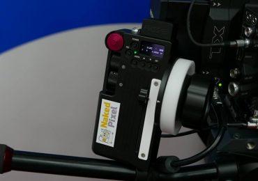 O-Video Roadshow 2017