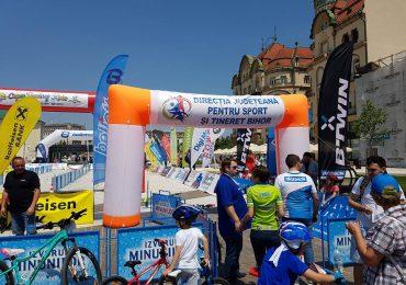 In perioada 9-10 septembrie se desfasoara in Oradea si judetul Bihor, Turul Romaniei la Ciclism. La ce ore si unde vor fi restrictii de circulatie
