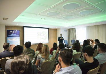 Workshop Bucuresti Visit Oradea 2